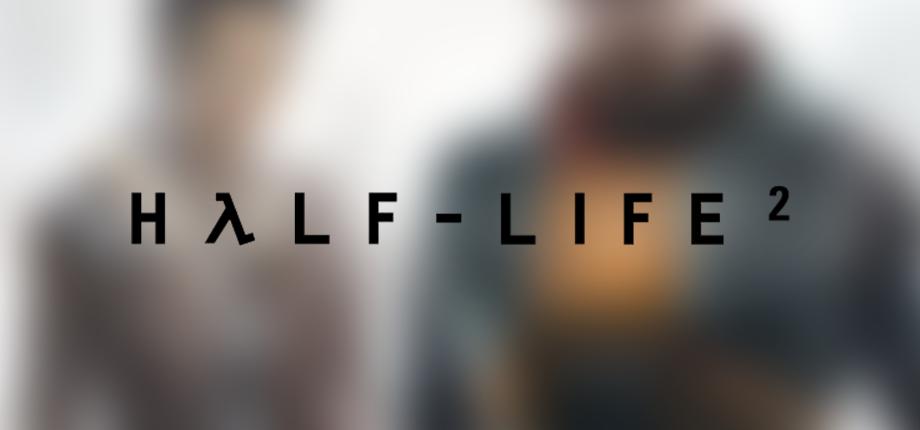 Half-Life 2 03 HD blurred