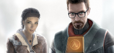 Half-Life 2 02 HD textless