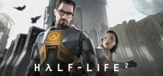 Half-Life 2 05 HD