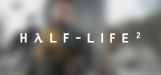 Half-Life 2 07 HD blurred