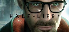 Half-Life 2 08 HD