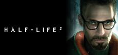 Half-Life 2 11 HD