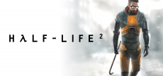 Half-Life 2 12 HD