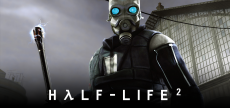 Half-Life 2 13 HD
