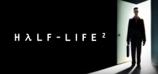 Half-Life 2 14 HD