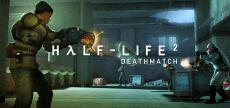 Half-Life 2 DM 04 HD