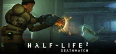 Half-Life 2 DM 05 HD