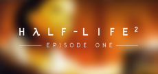 Half-Life 2 Ep 1 03 HD blurred