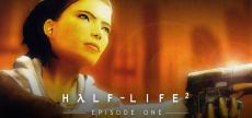 Half-Life 2 Ep 1 04 HD