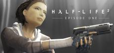 Half-Life 2 Ep 1 05 HD
