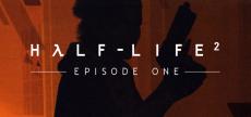 Half-Life 2 Ep 1 08 HD