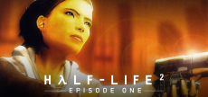 Half-Life 2 Ep 1 09 HD