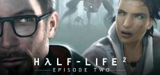 Half-Life 2 Ep 2 01 HD