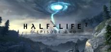 Half-Life 2 Ep 2 04 HD
