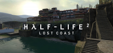 Half-Life 2 Lost Coast 04 HD