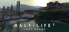 Half-Life 2 Lost Coast 05 HD