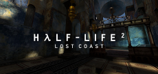 Half-Life 2 Lost Coast 06 HD