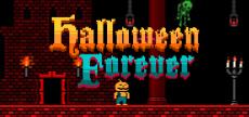Halloween Forever 01