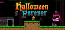 Halloween Forever 02