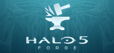 Halo 5 Forge 05 HD