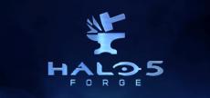 Halo 5 Forge 07