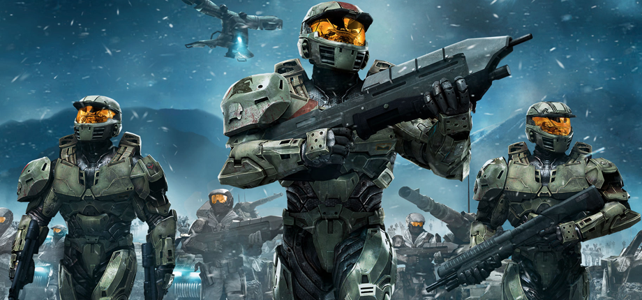 Halo Wars 1 02 HD textless