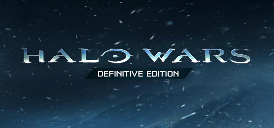 Halo Wars 1 09 HD
