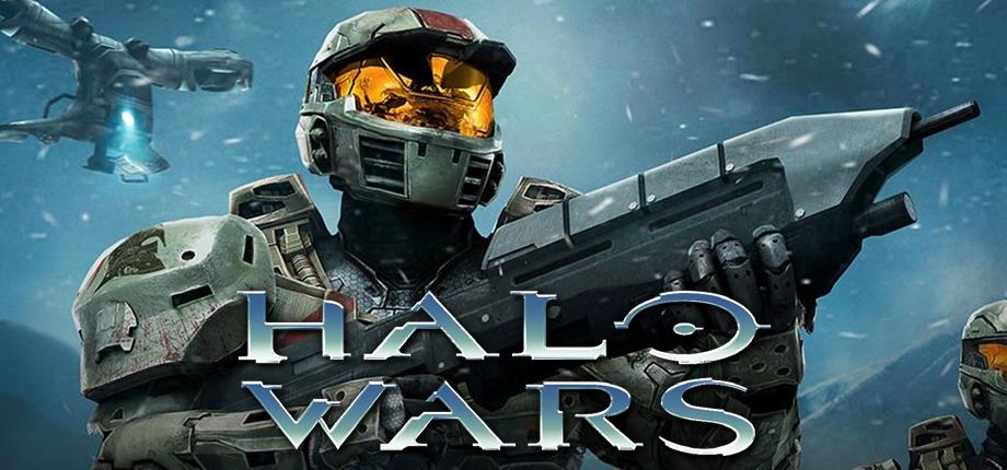 Halo Wars 1 15 HD