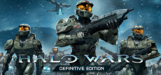 Halo Wars 1 01 HD