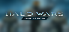 Halo Wars 1 03 HD