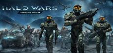 Halo Wars 1 04 HD