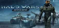 Halo Wars 1 05 HD