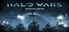 Halo Wars 1 06 HD