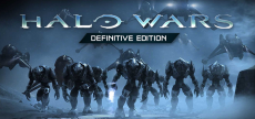 Halo Wars 1 07 HD