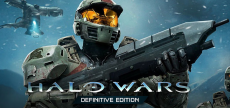 Halo Wars 1 08 HD