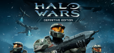 Halo Wars 1 10 HD