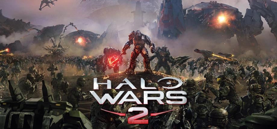 Halo Wars 2 01 HD