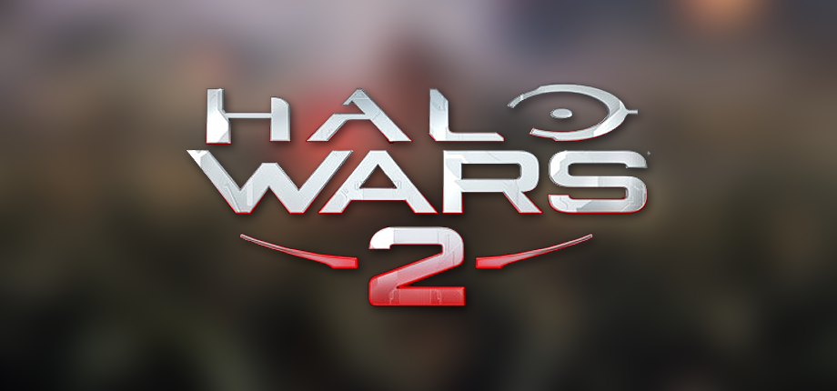 Halo Wars 2 03 HD blurred