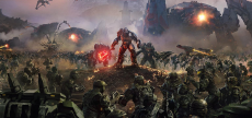 Halo Wars 2 02 HD textless