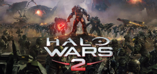 Halo Wars 2 04 HD
