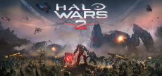 Halo Wars 2 05 HD