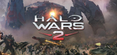 Halo Wars 2 06 HD