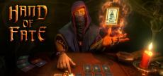 Hand of Fate 03 HD