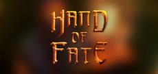 Hand of Fate 05 HD blurred