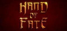 Hand of Fate 06 HD