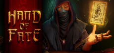 Hand of Fate 07