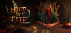 Hand of Fate 2 01 HD