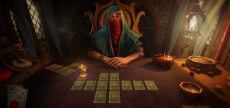 Hand of Fate 2 02 HD textless