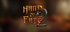 Hand of Fate 2 03 HD blurred