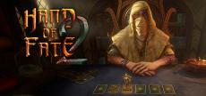 Hand of Fate 2 05 HD
